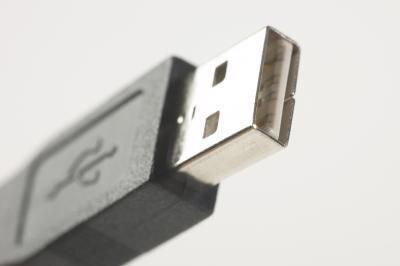 ¿Qué es la Descarga de USB?