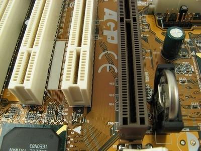 Las tarjetas gráficas que son compatibles con un Asus K8V-X Motherboard