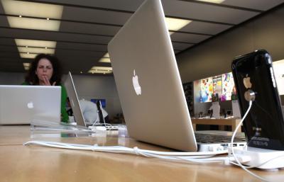 Cómo hacer un vídeo de calidad en un MacBook Pro