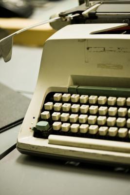 Desventajas del teclado QWERTY