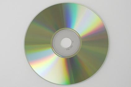 Cómo encontrar el número de serie en un disco Corel WordPerfect X3