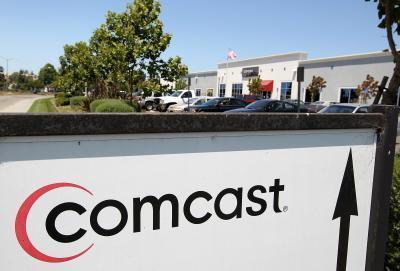 Cómo conectar dos ordenadores con Comcast & Wireless Routers