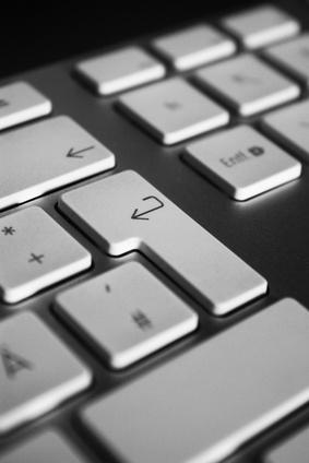 Cómo solucionar problemas de un ordenador Mac