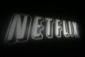 Cómo agregar Netflix para Windows Media Center