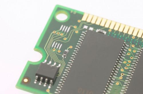 Dell D600 Tipo de memoria