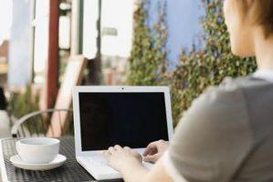 Cómo comparar los proveedores de correo electrónico