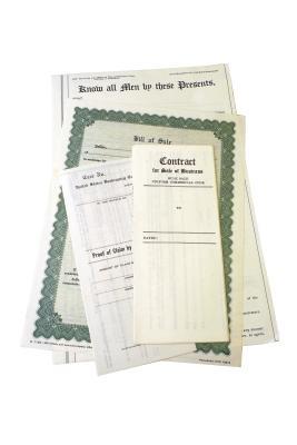 Cómo enviar un fax desde una impresora Epson CX5000