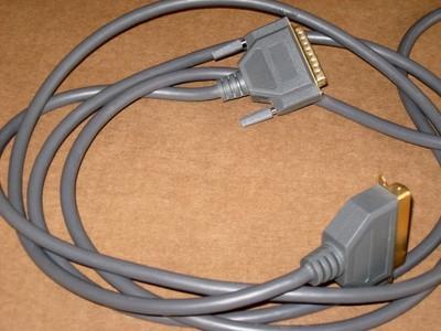 Cómo instalar un controlador para una impresora de red