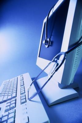 Cómo comprobar MacBooks para Hacks