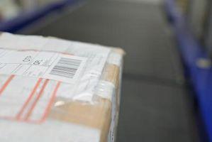 ¿Cómo puedo hacer el seguimiento de correo con acuse de recibo?