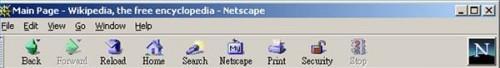 Cómo limpiar los sitios de Internet de una unidad de disco duro