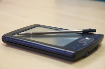 Cómo activar Bluetooth en un Toshiba